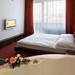 Hôtel à Brno